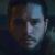 King Jaehaerys Targaryen