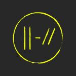 Tearinmyheart's avatar