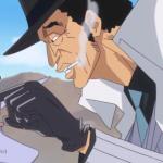 Captain Nimo