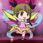 KOTLCandBROADWAY's avatar