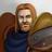 Terimas's avatar
