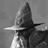 Arkadyos's avatar