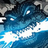 Apex PredatorX's avatar