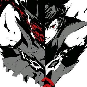 SpatsaEater's avatar