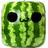 Wild0live's avatar