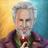 Sheogorath the prince of madness's avatar