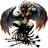 Iris.Zero's avatar