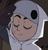 Basilwing, Cinnabean Guardian's avatar