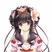 LizzGabby's avatar