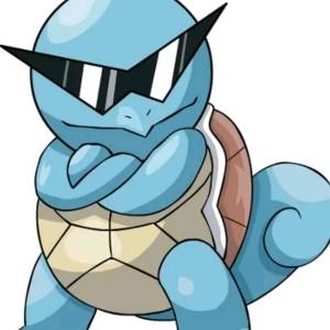 SquirtleSquadFan's avatar