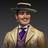 Sting McRay's avatar