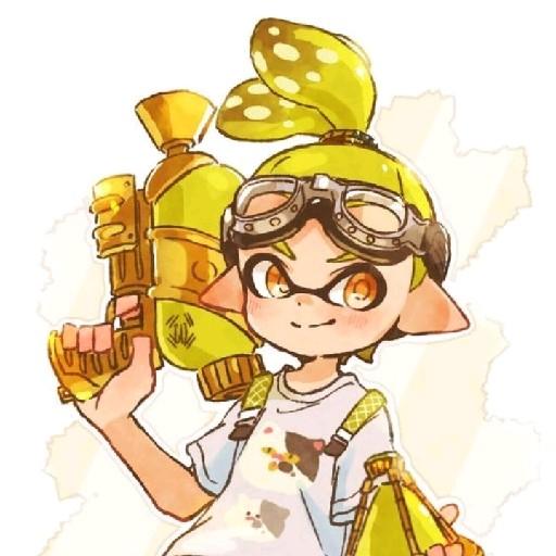KediSpark's avatar