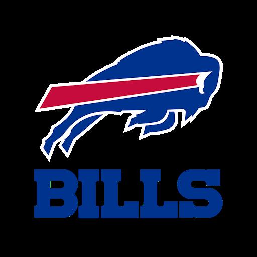 BuffaloBillsFan