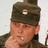 DraganTheRobloxs's avatar