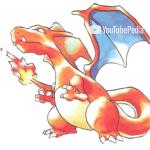 KakunaMatata123's avatar