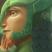 BrainyxBat's avatar
