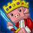 Technoblade Never Dies's avatar