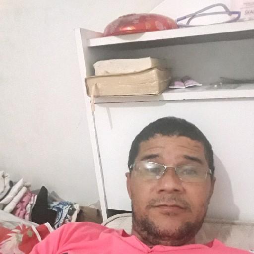 Wanderley Saldanha Sobrinho's avatar