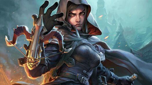 Blizzard walks back Hearthstone update following fan backlash (Updated)