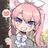 CakeTheGreat's avatar
