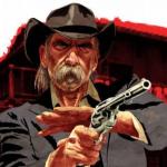 Ricketts Landon's avatar