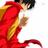 TwistedShadowzz's avatar