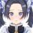 Natsuo todoroki lover's avatar
