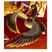 Matt1asp1sser's avatar