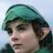 CheviYB's avatar