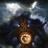 Alter Meister's avatar