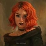 InMyFxith's avatar