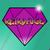 Retrofuge
