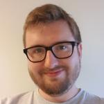 ZeRoMan93's avatar