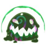 Thesaphirestar21's avatar