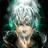 Хаябуса's avatar