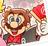 The Krusty Krab's avatar