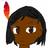 RStar6709's avatar