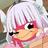 SATONU2000's avatar