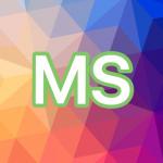 Marten72's avatar