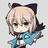 Keekian's avatar