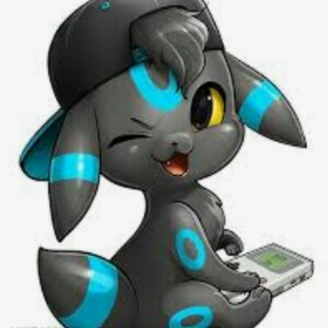ChiaraLokio's avatar