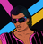 Devastating Dave-fduser's avatar