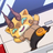 SodaDog's avatar