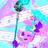 Mel0dyL0ve 0npuchan's avatar