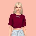 Emmax77's avatar