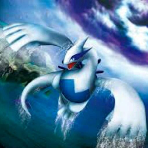 LuigiSuperStarSaga's avatar