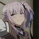 Yume Tsubakuro's avatar