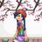Yeseniasuks1's avatar