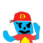 GameHero648's avatar