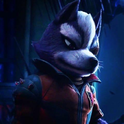 Joining the Star Fox Fandom